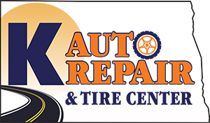 K Auto Repair & Tire Center